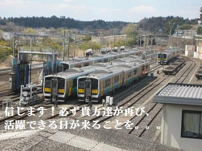 IMG_4238.jpg