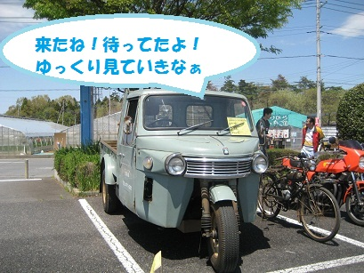 IMG_4618.jpg