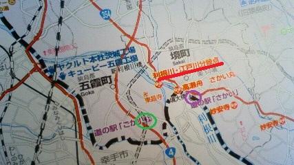 NEC_0780.jpg