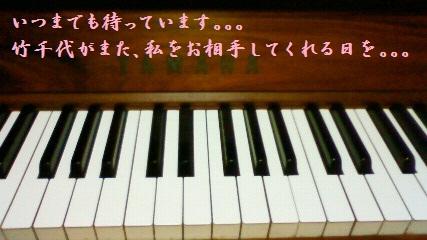 NEC_0821.jpg