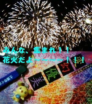 NEC_0974.jpg