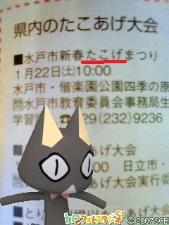 NEC_1039.jpg