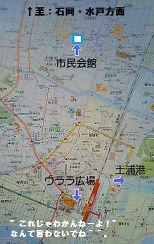 NEC_1046.jpg