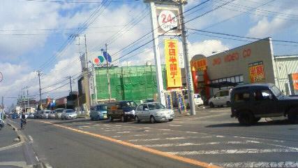 NEC_1210.jpg