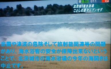NEC_1296.jpg