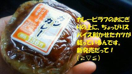 NEC_1309.jpg