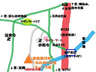 map_20110624231217.jpg