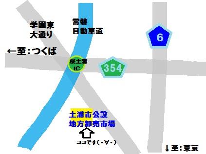 map_20110910232949.jpg
