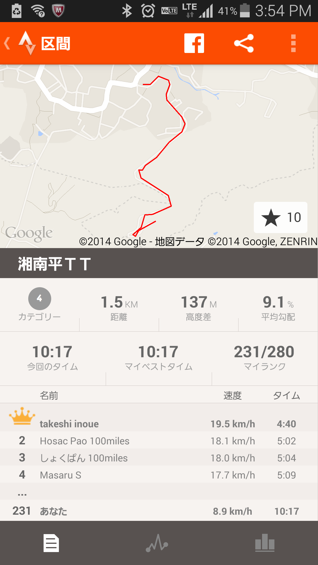 Screenshot_2014-12-17-15-54-46.png