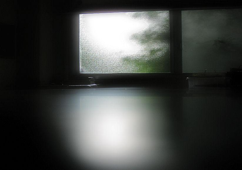 窓 撮影 松田光司