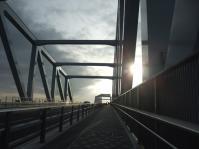 ゲートブリッジ2