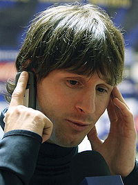 200px-Lionel_Messi_2009.jpg