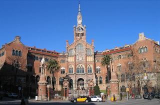 800px-20061225-Barcelona_Hospital_de_la_Santa_Creu_i_Sant_Pau_MQ_convert_20110114104844.jpg
