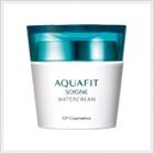 aquafit_creamn2.jpg