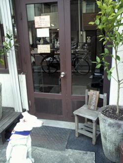 cafe六丁目