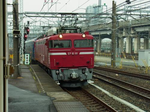 130511-005EF81(S)_20130511215540.jpg