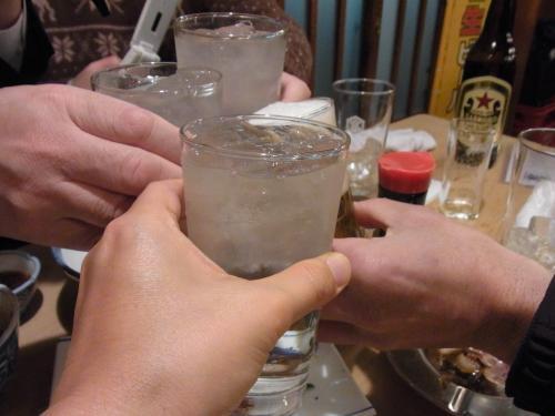 121219-010乾杯2(S)