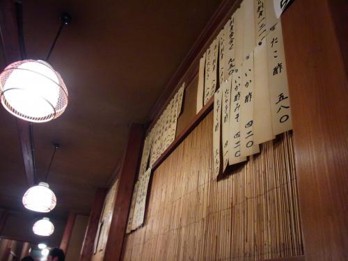 121219-011店内(S)