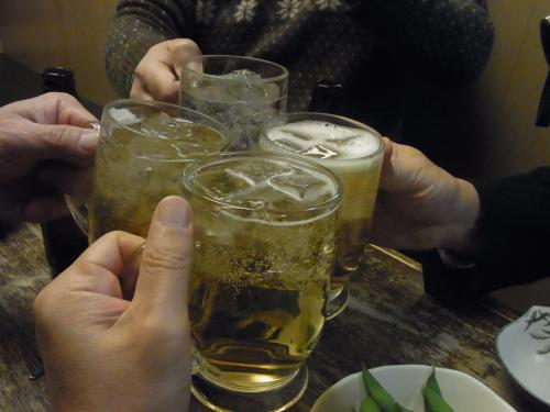 121219-025乾杯(S)