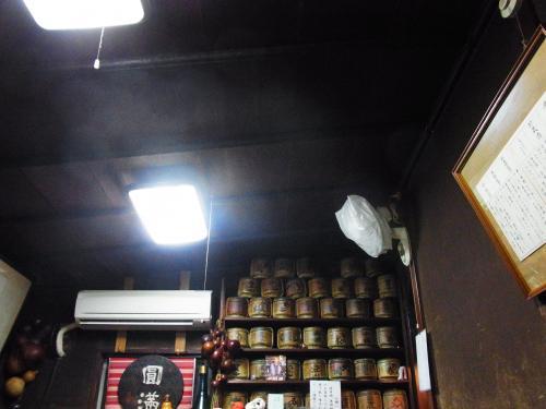 121219-032店内①(S)