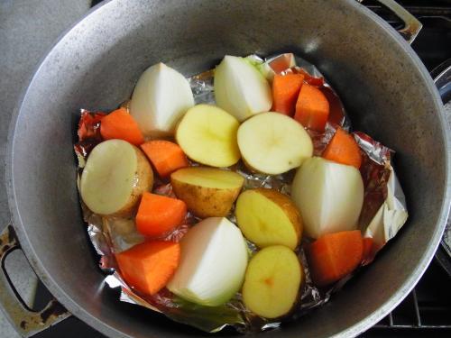 121223-211野菜(S)
