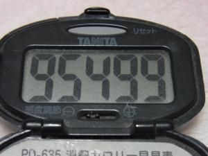 121224-241万歩計(S)