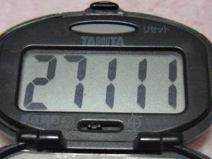 121229-261万歩計(S)