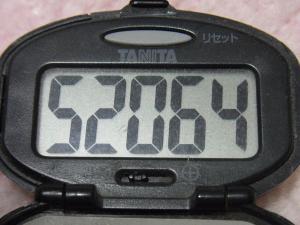 121230-251万歩計(S)