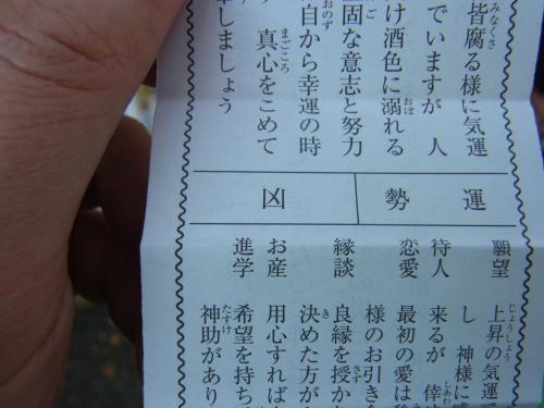 130101-109おみくじ(S)