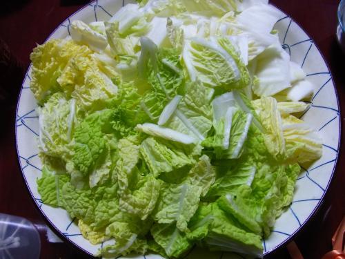 130101-204白菜(S)