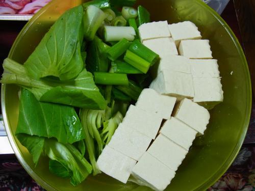 130101-205豆腐(S)