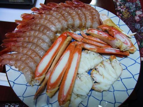 130101-201海老と蟹(S)
