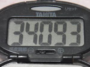 130112-261万歩計(S)