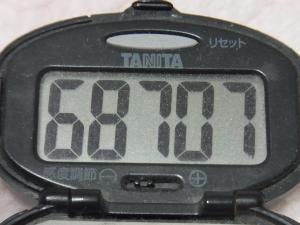 130113-251万歩計(S)