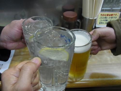 130116-003乾杯(S)