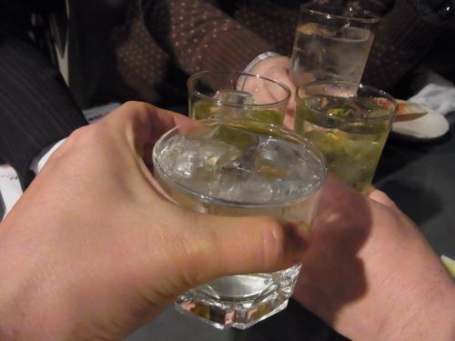 130116-024乾杯(S)
