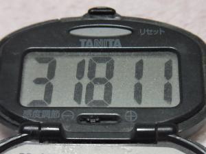 130119-251万歩計(S)