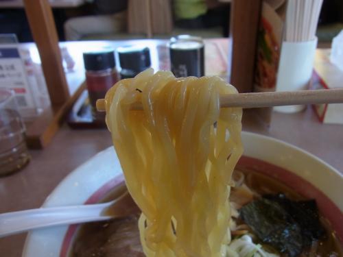 130119-105麺上げ(S)
