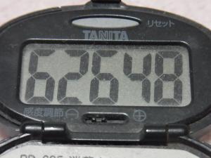 130120-261万歩計(S)