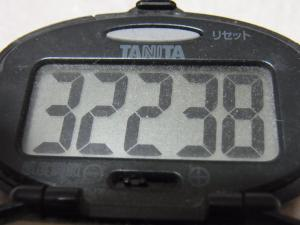 130126-261万歩計(S)