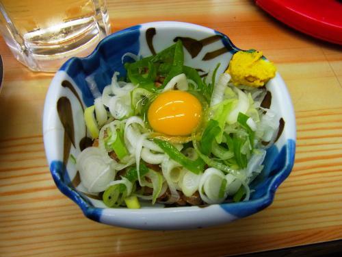 130201-005納豆(S)