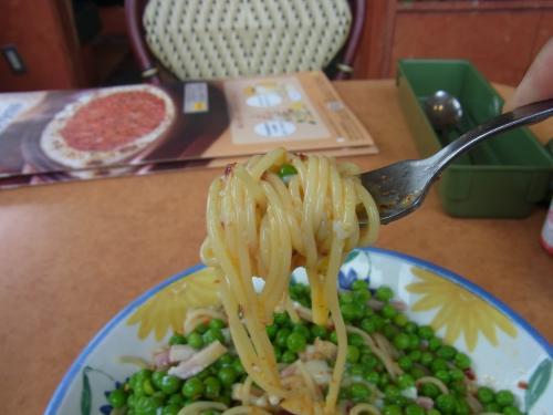 130202-110麺上げ玉子(S)