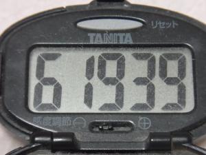 130203-217万歩計(S)