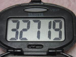 130209-251万歩計(S)