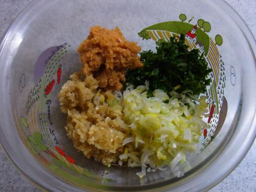 130209-231味噌材料(S)