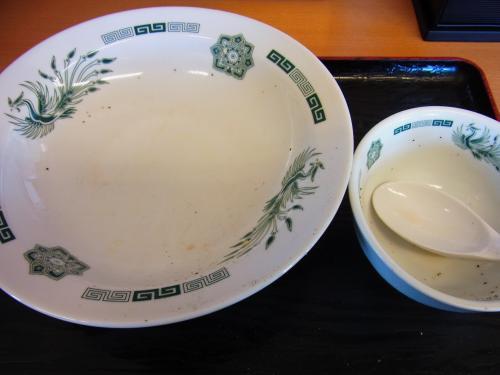 130210-107完食(S)