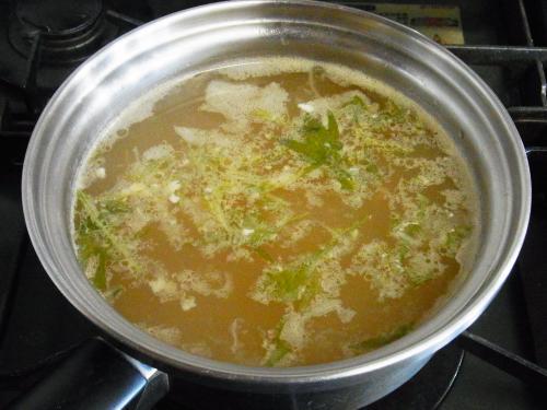 130210-211スープ(S)