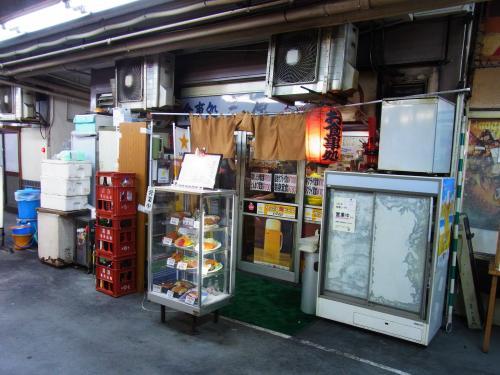 130213-021食堂三原(S)