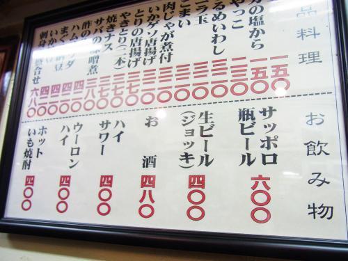 130213-023その他メニュー(S)