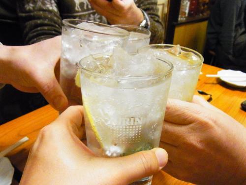 130213-043乾杯(S)
